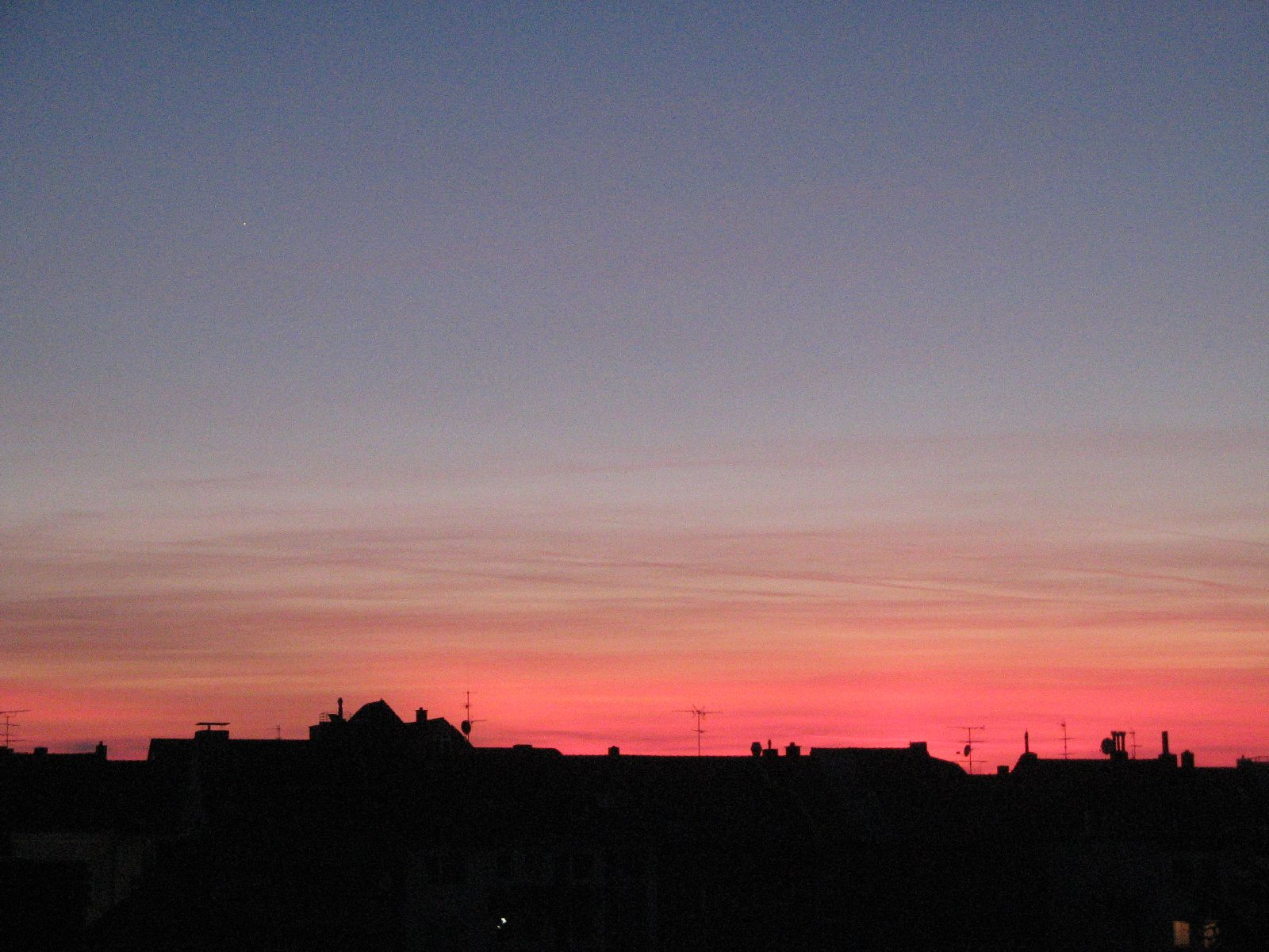 Himmel-Wolken-Foto_Textur_B_3399