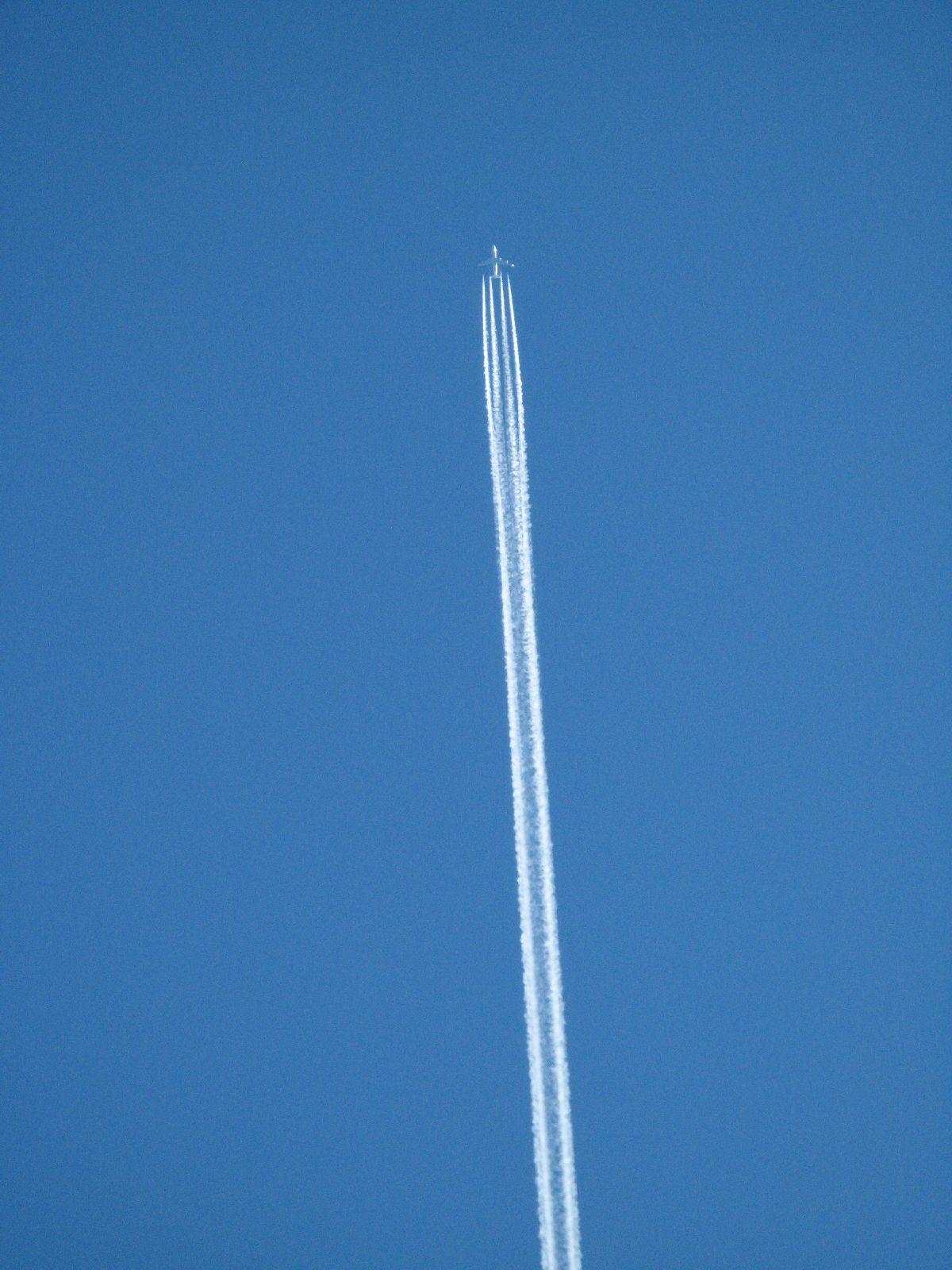 Himmel-Wolken-Foto_Textur_B_5062