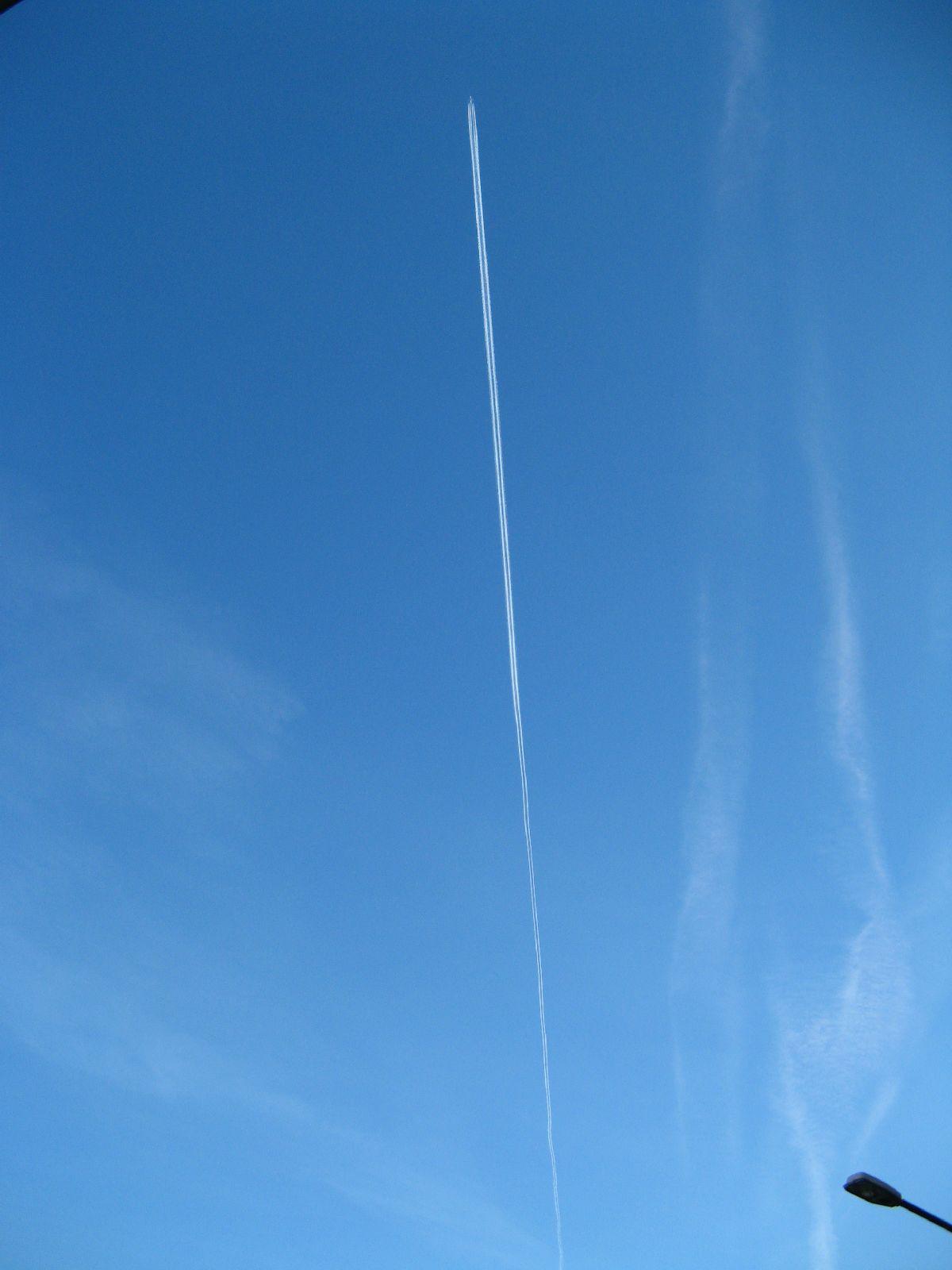 Himmel-Wolken-Foto_Textur_B_5063