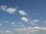 Himmel-und-Wolken