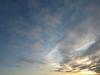 Himmel-Wolken-Foto_Textur_A_P1018629