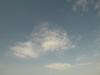 Himmel-Wolken-Foto_Textur_A_P4101874