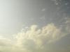Himmel-Wolken-Foto_Textur_A_P4112054