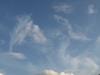 Himmel-Wolken-Foto_Textur_A_P4120942
