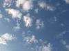 Himmel-Wolken-Foto_Textur_A_P4120979