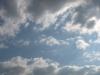 Himmel-Wolken-Foto_Textur_A_P4171314