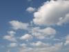 Himmel-Wolken-Foto_Textur_A_P4171329
