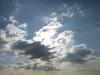 Himmel-Wolken-Foto_Textur_A_P4171335