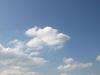 Himmel-Wolken-Foto_Textur_A_P4192452