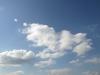 Himmel-Wolken-Foto_Textur_A_P4192466