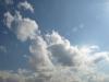 Himmel-Wolken-Foto_Textur_A_P4192470