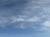 Himmel-Wolken-Foto_Textur_A_P4201476