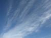 Himmel-Wolken-Foto_Textur_A_P4201477
