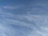 Himmel-Wolken-Foto_Textur_A_P4201478
