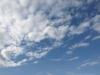 Himmel-Wolken-Foto_Textur_A_P4201523