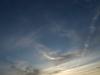Himmel-Wolken-Foto_Textur_A_P4201624