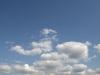 Himmel-Wolken-Foto_Textur_A_P4241753