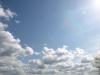 Himmel-Wolken-Foto_Textur_A_P4241757