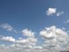 Himmel-Wolken-Foto_Textur_A_P4241773