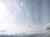 Himmel-Wolken-Foto_Textur_A_P4241786