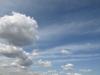 Himmel-Wolken-Foto_Textur_A_P4241787