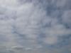Himmel-Wolken-Foto_Textur_A_P4261852