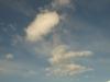 Himmel-Wolken-Foto_Textur_A_P4282887