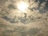 Himmel-Wolken-Foto_Textur_A_P4302896