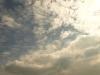 Himmel-Wolken-Foto_Textur_A_P4302937