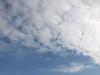 Himmel-Wolken-Foto_Textur_A_P5022093