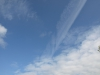 Himmel-Wolken-Foto_Textur_A_P5022117