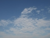Himmel-Wolken-Foto_Textur_A_P5142783