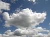 Himmel-Wolken-Foto_Textur_A_P5183777