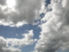 Himmel-Wolken-Foto_Textur_A_P5183860