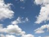 Himmel-Wolken-Foto_Textur_A_P5183886