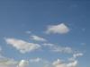 Himmel-Wolken-Foto_Textur_A_P5183887