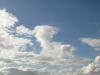 Himmel-Wolken-Foto_Textur_A_P5183889