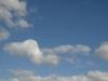 Himmel-Wolken-Foto_Textur_A_P5183896