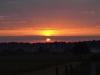 Himmel-Wolken-Foto_Textur_A_P5194063