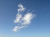 Himmel-Wolken-Foto_Textur_A_P5224079