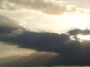 Himmel-Wolken-Foto_Textur_A_P5224440