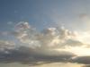 Himmel-Wolken-Foto_Textur_A_P5224443