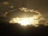 Himmel-Wolken-Foto_Textur_A_P5224445