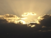 Himmel-Wolken-Foto_Textur_A_P5224450