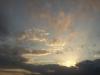 Himmel-Wolken-Foto_Textur_A_P5224456