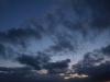 Himmel-Wolken-Foto_Textur_A_P5224463