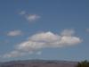 Himmel-Wolken-Foto_Textur_A_P5234531