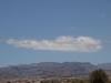Himmel-Wolken-Foto_Textur_A_P5234532