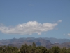 Himmel-Wolken-Foto_Textur_A_P5234533