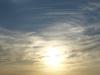 Himmel-Wolken-Foto_Textur_A_P5234833
